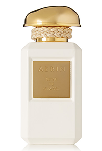 Aerin Parfum Rose de Grasse