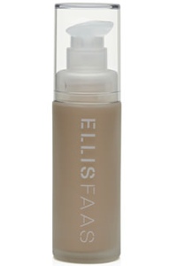 Ellis Faas Skin Veil Foundation in Fair