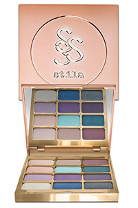 Stila Eyes are the Window Shadow Palette – Body