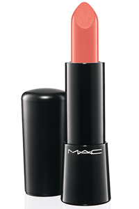 MAC Mineralize Rich Lipstick in Style Surge