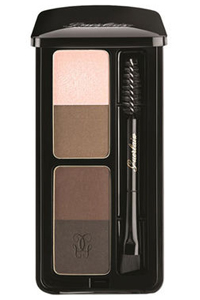 Guerlain Eyebrow Kit in Universal