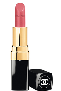 Chanel Rouge Coco Hydrating Crème Lip Colour in Liaison