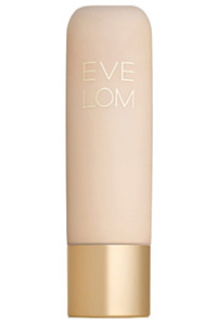 Eve Lom Radiance Perfect Tinted Moisturiser in Honey