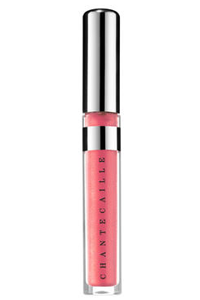 Chantecaille Brilliant Gloss in Sweet