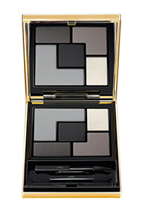 Yves Saint Laurent Couture Palette in Tuxedo