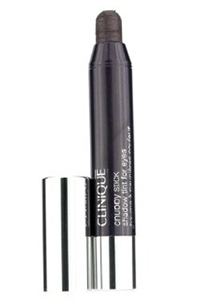 Clinique Chubby Stick for Eyes in Curvaceous Coal