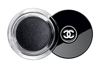Chanel Illusion D'Ombre Eye Shadow in Mirifique
