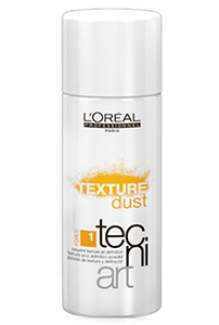 L'Oreal Professional Texture Dust