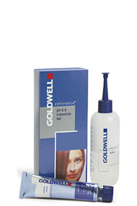 Goldwell Colorance pH6 8 Conditioning Color 5RB (Dark Red Beech)