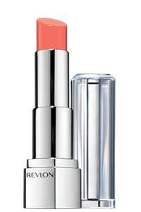 Revlon Ultra HD Lipstick in Tulip (coming soon)