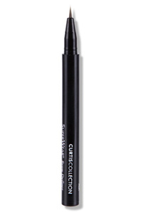 Curtis Collection Brow Definer Styler