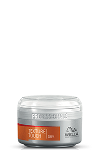 Wella Texture Touch Reworkable Clay