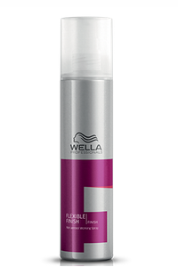 Wella Flexible Finish Hairspray