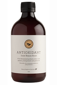 The Beauty Chef Antioxidant Inner Beauty Boost $39.95