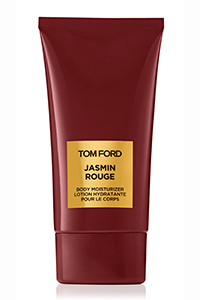 Tom Ford Jasmine Rouge Body Moisturiser $100