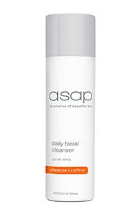 ASAP Daily Facial Cleanser 240ml.jpg