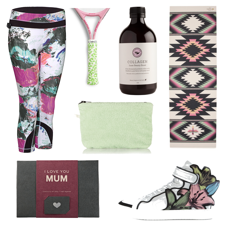 Lululemon High Times Pant Fullux, Monreal London Three-Piece Printed Tennis Racquet Grip Set, The Beauty Chef Collagen Inner Beauty Boost, La Vie Boheme Yoga Mat, lisa marie fernandez terry pochette in mint, Pana Chocolate I Love You Mum, Pierre Hardy 'Lilirama' Sneakers