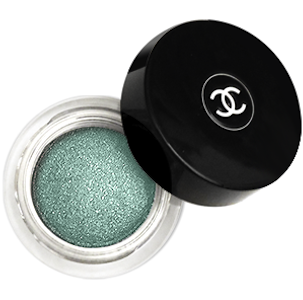 Chanel Illusion D'Ombre in Riviere