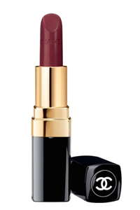 Chanel Rouge Coco Lipstick in Etienne  $52