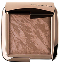 Hourglass Ambient Lighting Bronzer in Luminous  $65