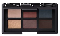 Nars Eye Irresistible Palette  $64