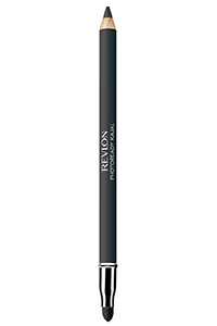 Revlon PhotoReady Kajal Matte Eye Pencil in Charcoal  $23.95