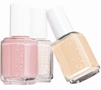 Essie Mademoiselle French Manicure Set