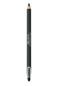 Revlon PhotoReady Kajal Matte Eye Pencil in Coal