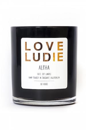 Love Ludie resize.jpg