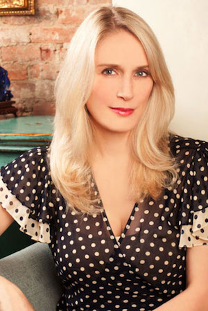 Jillian Portrait 2.jpg