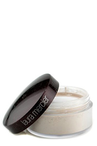 Laura Mercier Invisible Setting Powder
