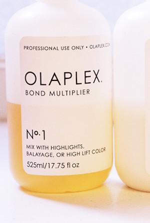 Olaplex .jpg
