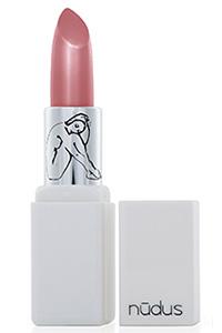 Nudus Lipstick in Halo.jpg