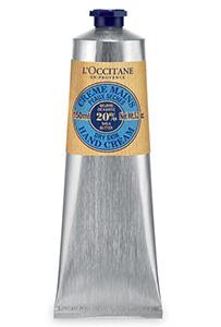 L'Occitane Shea Butter Hand Cream.jpg
