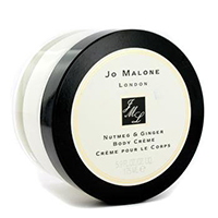 Jo Malone Nutmeg & Ginger Body Cream