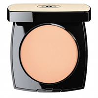 Chanel Les Beiges Healthy Glow Sheer Powder with SPF 15