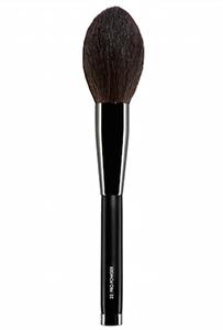 RAE MORRISPro Powder Brush