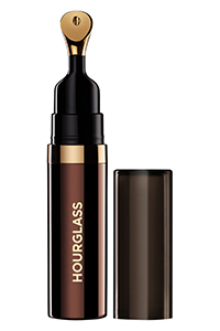 Hourglass N° 28 Lip Treatment Oil