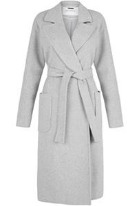 camilla and marc lambertian coat