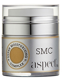 ASPECT SMC SUPER MOISTURISING COMPLEX