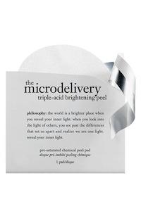 3. Philosophy Microdelivery Triple Acid Brightening Peel.jpg