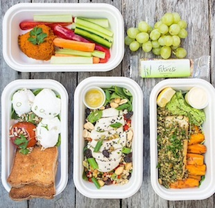 1. Eat-Fit-Food-packs.jpg
