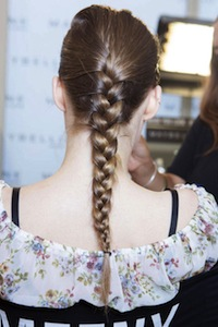 Bounded Braid.jpg