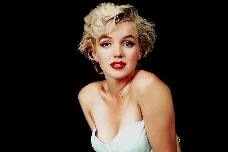 Best-Marilyn-Monroe-Movies.jpg