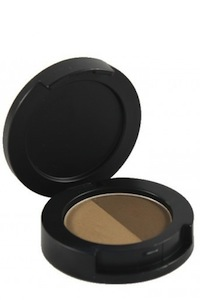 Sigma Brow Powder