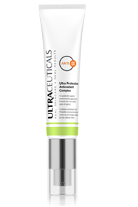 Ultraceuticals Ultra Protective Antioxidant Complex