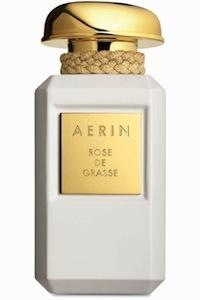 Aerin Lauder Rose De Grasse