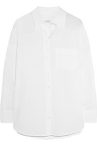 Equipment Margaux Shirt, $224.40