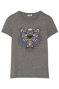 Kenzo Tee Shirt, $112.70