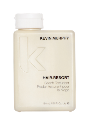5. Kevin Murphy HAIR.RESORT.png